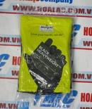 Tp. Hồ Chí Minh: Găng tay chịu acid G17K-Marigold CL1195177P1