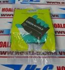 Tp. Hồ Chí Minh: Găng tay chịu dầu và chống hóa chất G25G - Marigold CL1194837