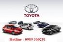 Bình Thuận: GIÁ XE TOYOTA BÌNH THUẬN 2014, Toyota Camry 2014, Fortuner, Innova, Hilux, Vios CL1194899