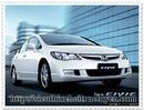Tp. Hà Nội: Bán xe Honda Civic 1. 8 và 2. 0 - Số sàn, tự động - 5 chỗ - Mới 100% CL1194899