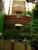 Tp. Hồ Chí Minh: Nhà HXH Vạn Kiếp, Phường 3, Q, Bình Thạnh cần bán CL1193888P11