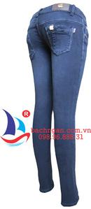 Tp. Hồ Chí Minh: Chuyên cung cấp quần jeans nữ CL1559784P11