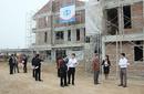 Tp. Hà Nội: $$Bán biệt thự dự án Garmuda City 41tr/ m2 CL1193888P11