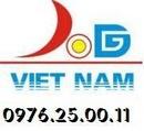 Tp. Hà Nội: Cấp chứng chỉ nghiệp vụ sư phạm CL1194752P10