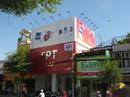Tp. Hồ Chí Minh: nhà thầu trang trí quảng cáo lửa việt CL1195123