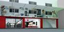 Tp. Hồ Chí Minh: trang trí nội thất quảng cáo CL1195123