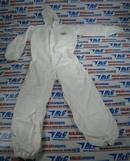 Tp. Hồ Chí Minh: Bộ áo liền quần MicroMax NS - Chống hóa chất CL1194837