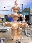 Tp. Đà Nẵng: Ngũ hành sơn- ĐÀI PHUN NƯỚC- dai phun nuoc da ngu hanh son RSCL1131670
