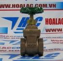 Tp. Hồ Chí Minh: Van khóa Wufeng WF - 324 CL1201978P19