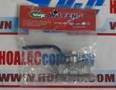 Tp. Hồ Chí Minh: Van bi đồng ( tay gạt) Wufeng- WF- 321 CL1201978P19