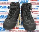 Tp. Hồ Chí Minh: Giày bảo hộ lao động Jogger ISIS-S3 CL1194837