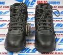 Tp. Hồ Chí Minh: Giày bảo hộ lao động Jogger Power2-S3 CL1194837