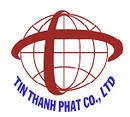 Tp. Hà Nội: Ống Silicon, dây Silicon cho dược phẩm, y tế, thực phẩm, giải khát CL1195070
