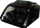 Tp. Hà Nội: Máy đếm tiền Silicon, Máy đếm tiền Silicon MC-B528 giá siêu khuyến mại CL1195209