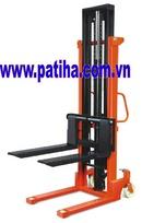 Tp. Hồ Chí Minh: PATIHA chuyên cung cấp xe nâng tay cao từ 500kg_2 tấn giá ưu đãi lh 0938164386 CL1195177P1