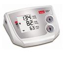 Tp. Hồ Chí Minh: Máy đo huyết áp boso CL1197199