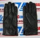 Tp. Hồ Chí Minh: Găng tay da chống lạnh CL1279983P11