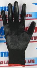 Tp. Hồ Chí Minh: Găng tay Jogger superpro CL1279983P11