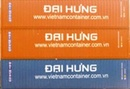 Tp. Hà Nội: can ban gap container CL1195002