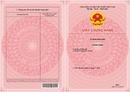 Tp. Hồ Chí Minh: Mở bán căn hộ ngay TT Quận Thủ Đức Thanh toán 567 triệu (40%) nhận nhà ở ngay CL1195002