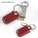Tp. Hồ Chí Minh: Chuyên cung cấp USB và hộp đựng USB, hàng chính hãng, giá gốc, bảo hành 2 năm CL1194983