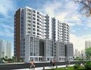 Tp. Hà Nội: Mở bán chung cư Spring Home CT 36 Lê trọng tấn chỉ từ 1. 56 tỷ/ căn CUS20138P3