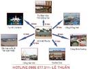 Bình Dương: Bán Đất Mỹ Phước Giá Rẻ chính chủ, Lô J50 Mỹ phước 3 CL1195025