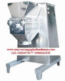 Tp. Hà Nội: Chuyên máy ngành dược, máy xát hạt lắc YK 160, máy trộn bột, máy bao viên CL1197199