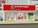 Tp. Hồ Chí Minh: nhà thầu thi công trang trí quảng cáo CL1195123
