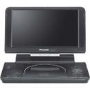 Tp. Hồ Chí Minh: Đầu DVD di động Panasonic DVD-LS92 9-Inch Screen Portable DVD Player có tại e24h CL1252940