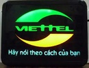 Tp. Hồ Chí Minh: bảng hiệu quảng cáo giá rẻ - quận 9 - quận 2 - quận thủ đức - quận bình thạnh CL1205890P9