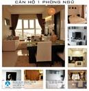 Tp. Đà Nẵng: Cho thuê 4 căn hộ cao cấp Đà Nẵng Plaza địa điểm tuyệt vời để xem bắn pháohoa CL1196710P1