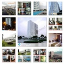 Tp. Đà Nẵng: Cho thuê 6 căn hộ HAGL, cam kết rẻ & đẹp nhẩt thị trường (500$ - 600$) CL1196710P1