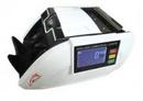Tp. Hà Nội: Phân phối máy đếm tiền Silicon MC-8000 giá rẻ CL1195209