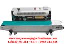 Tp. Hà Nội: Máy đóng gói, máy hàn miệng túi nilon, máy hàn mép túi nilon FR 900 CL1196119P4