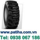 Tp. Hồ Chí Minh: Vỏ xe nâng đặc, vỏ xe xúc các hãng Dunlop, Bridgestone Michelin, Solideal, Ornet, CL1195391