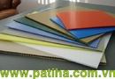 Tp. Hồ Chí Minh: 0938164386 chuyên phân phối tấm nhựa PP , PS , Thùng nhựa , Pallet nhựa các loại CL1195391