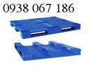 Tp. Hồ Chí Minh: Tấm nhựa PP, thùng nhựa PP, hộp nhụa PP, PS CL1195391