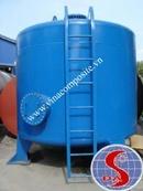 Tp. Hồ Chí Minh: Bồn chứa hóa chất - Đặng Ân CL1195279
