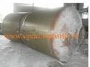 Tp. Hồ Chí Minh: Bồn chứa mủ cao su - Đặng Ân CL1198221P8