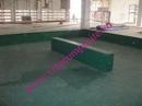 Tp. Hồ Chí Minh: Bọc phủ composite - Đặng Ân CL1198221P8