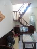 Tp. Hồ Chí Minh: ho thuê nhà nguyên căn Bình Thạnh CL1196710P1