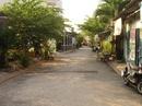 Tp. Hồ Chí Minh: Đất sổ đỏ Thị Trấn Nhà Bè, 5x19, 11 tr/ m, đường 8m. Xây dựng tự do CL1195515