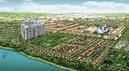 Tp. Hồ Chí Minh: bán đất D. A Gia Hòa plb, quận 9 giá tốt nên mua thời điểm này CL1195515