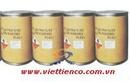 Tp. Hà Nội: Chất FAS , Thiourea dioxinde CL1195898P2