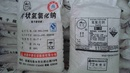 Tp. Hà Nội: Xút vảy 99 %, NaOH 99%, Sodium hydroxide, Caustic soda CL1195898P2