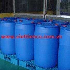 Hóa chất javen, Nước Javen, Javen, NaClO, SODIUM HYPOCHLORITE, Natri hypoclorit