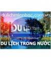 Tp. Hà Nội: Du lịch CoToo ghép đoàn khởi hành 29/ 4 CL1204208P2