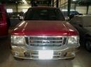 Tp. Hồ Chí Minh: Cần bán Ford Ranger 12/ 2003 CL1196652