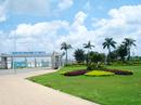 Tp. Hồ Chí Minh: bán đất nền giá rẻ KĐT Mỹ Phước 3 bình dương, tiện ở hoặc đầu tư sinh lời CL1195881
